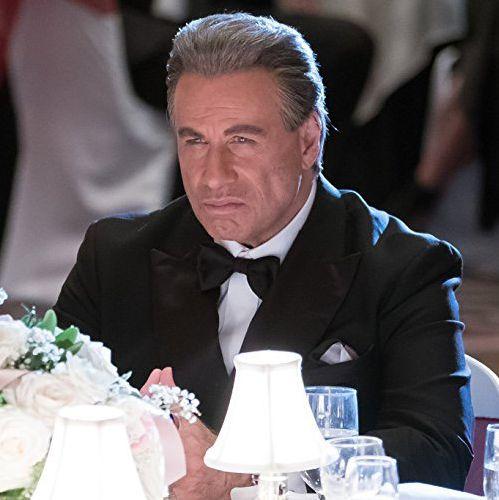 Lucifer Season 4 Rotten Tomatoes: John Travolta's Gotti Has A Zero Percent On Rotten Tomatoes