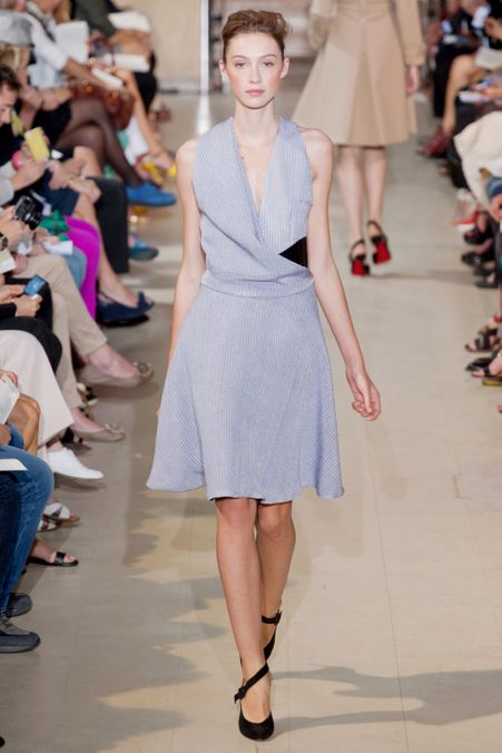 Photo 4 from Bouchra Jarrar