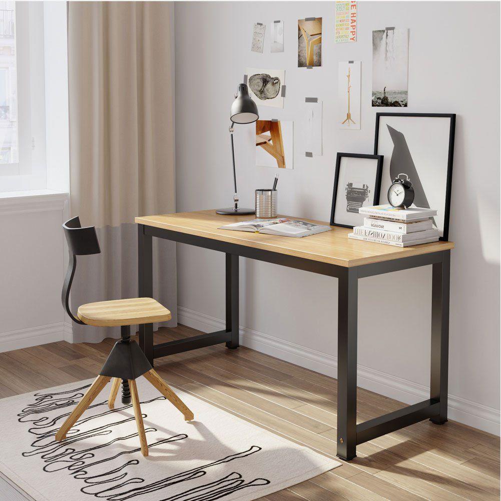 Marvelous 9 Best Home Office Desks 2019 Beutiful Home Inspiration Truamahrainfo