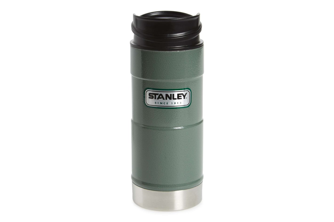 Thermos Vacuum On Stanley And Flasks Sale f7Yb6gyv