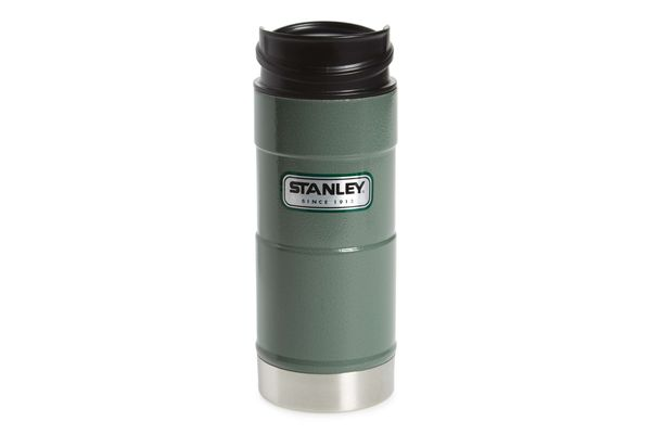 Stanley Classic Vacuum Insulated Mug