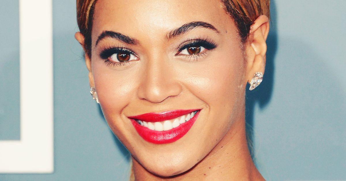 Beyoncé Wears Rachel Comey, Combines All Our Interests