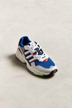 Adidas Yung-96 Sneaker