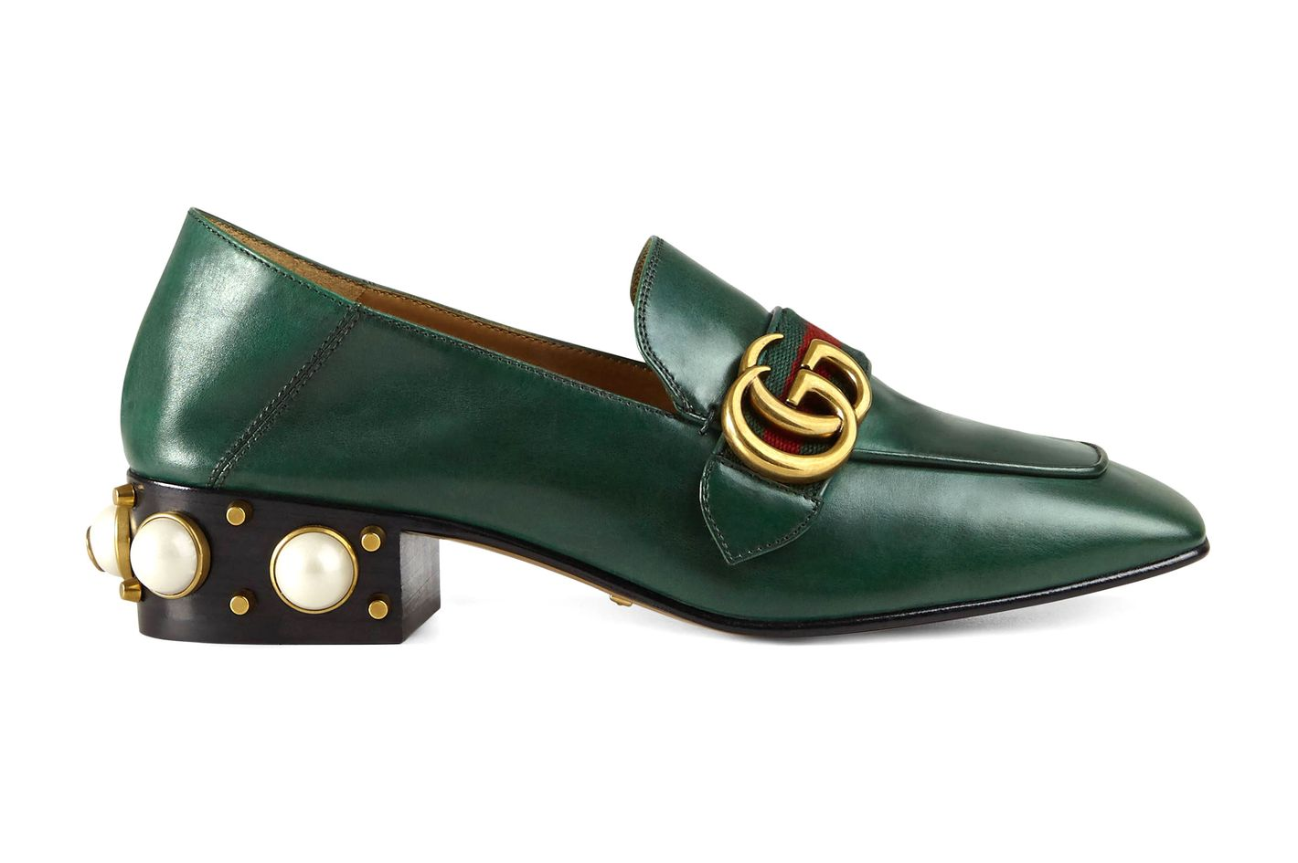 c2a29a703bf 13 Pairs of Chic Shoes You Can Actually Walk In