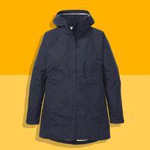 Marmot Women's Celeste Rain Jacket