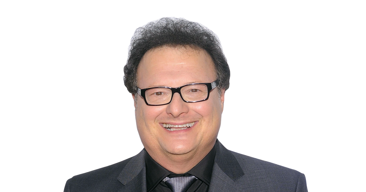 wayne knight deathwayne knight 2016, wayne knight, wayne knight jurassic park, wayne knight wife, wayne knight 2015, wayne knight seinfeld, wayne knight 2014, wayne knight height, wayne knight space jam, wayne knight jfk, wayne knight actor, wayne knight net worth, wayne knight imdb, wayne knight weight loss 2014, wayne knight death, wayne knight dead, wayne knight jewish, wayne knight movies and tv shows, wayne knight interview, wayne knight twitter