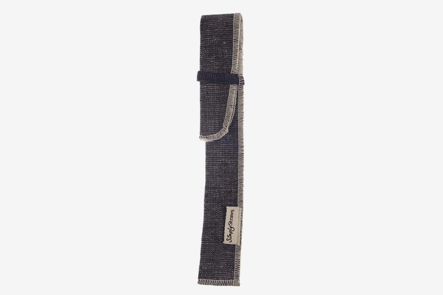 Simply Straws 10-Inch Sleeve