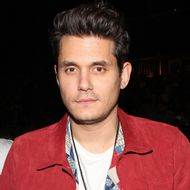 an analysis of doubters in vultures by john mayer Gravity is a song by american singer-songwriter guitarist john mayer and is featured on three of his releases: the 2005 live album try by the john mayer trio, his 2006 studio album continuum, and his 2008 live album where the light is: john mayer live in los angeles.