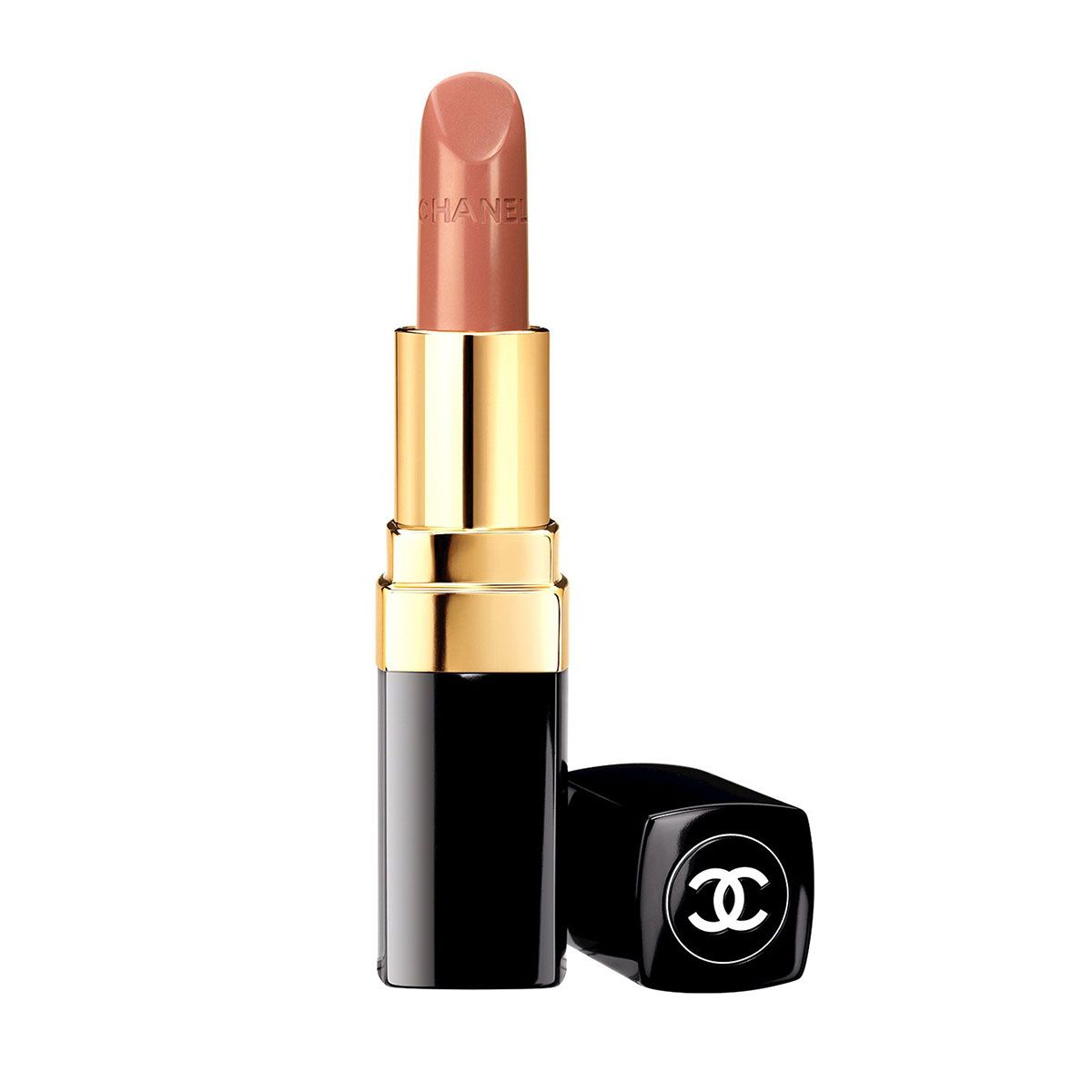 Chanel Rouge Coco in Adrienne