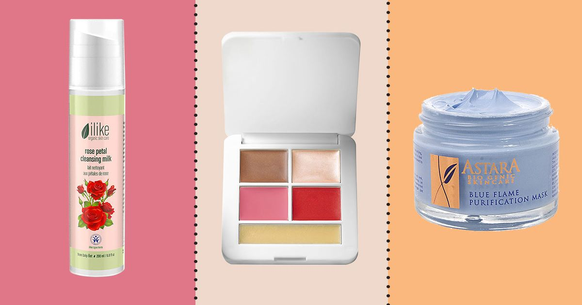 Five Things I'm Buying During Dermstore's Anniversary Sale