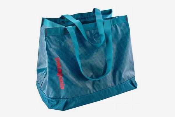 Patagonia Black Hole® Gear 28L Tote Bag