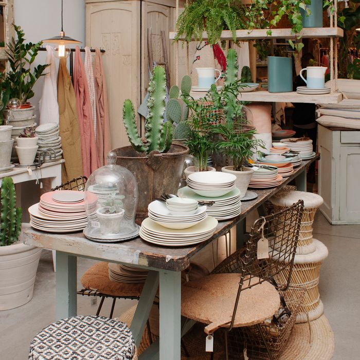 How to Shop Like a Local in Barcelona 144c551eb5