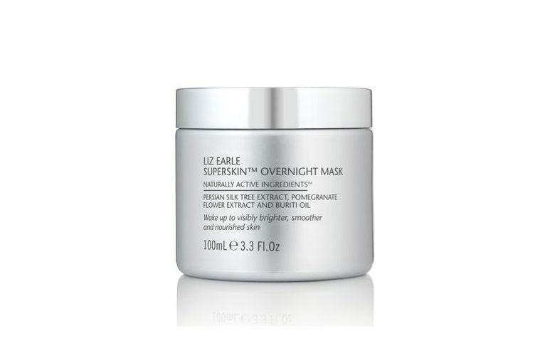 Liz Earle Superskin™ Overnight Mask