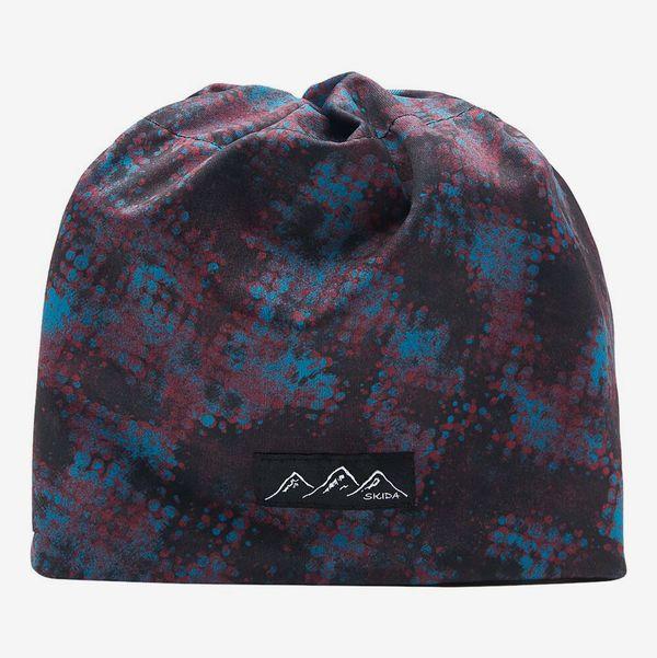 Skida Camilla Nordic Hat