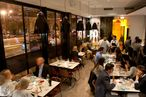 New Year's Reprieve: 15 Excellent NYC Restaurants That Won't Force You to Eat Prix Fixe