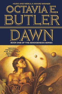Dawn, Octavia E. Butler