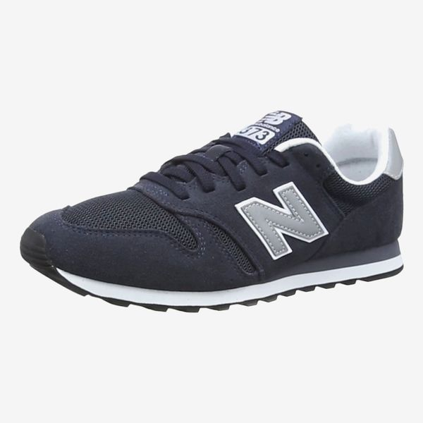 New Balance Men's 373 Core m Low-Top Sneakers