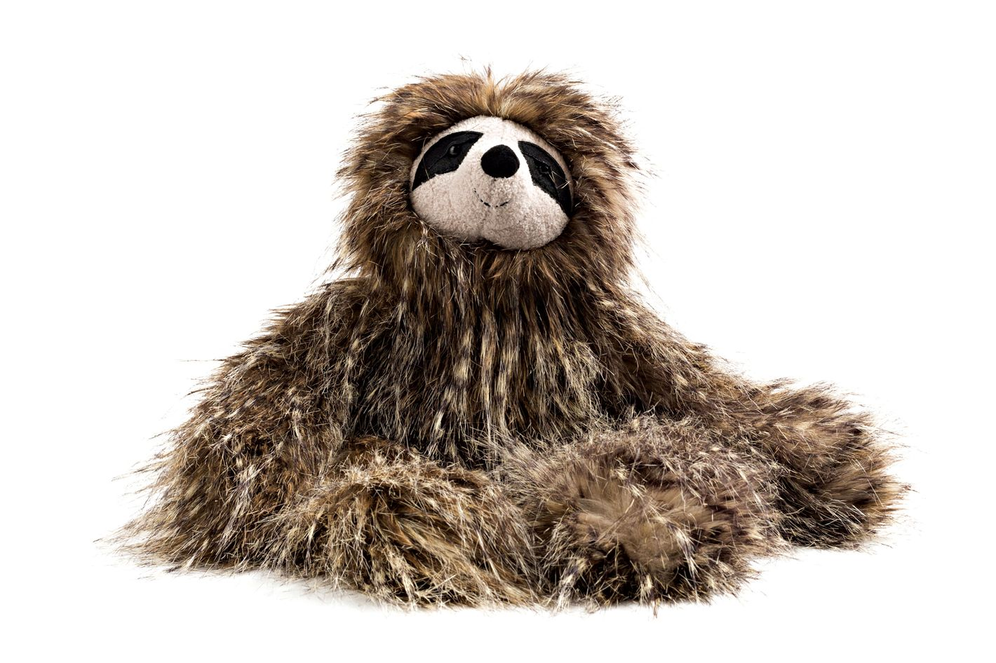 Jellycat Cyril Sloth Toy