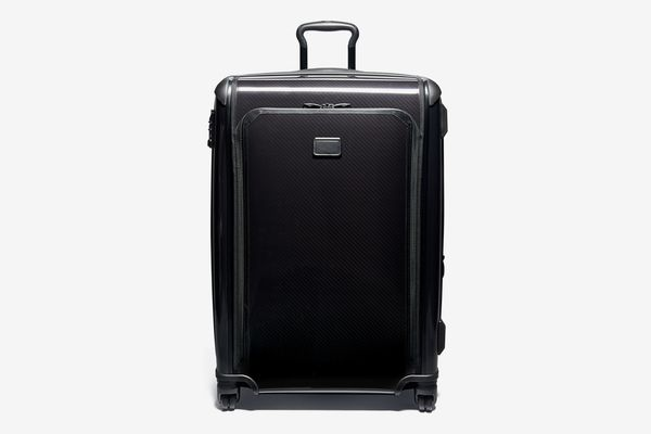 Tumi Tegra-Lite Medium Trip 29-Inch Expandable Four Wheel Suitcase