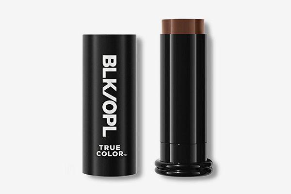 Black Opal True Color Stick Foundation