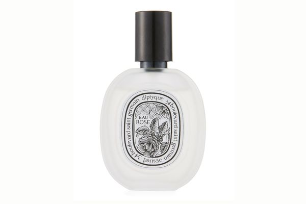 Diptyque Hair Rose Mist