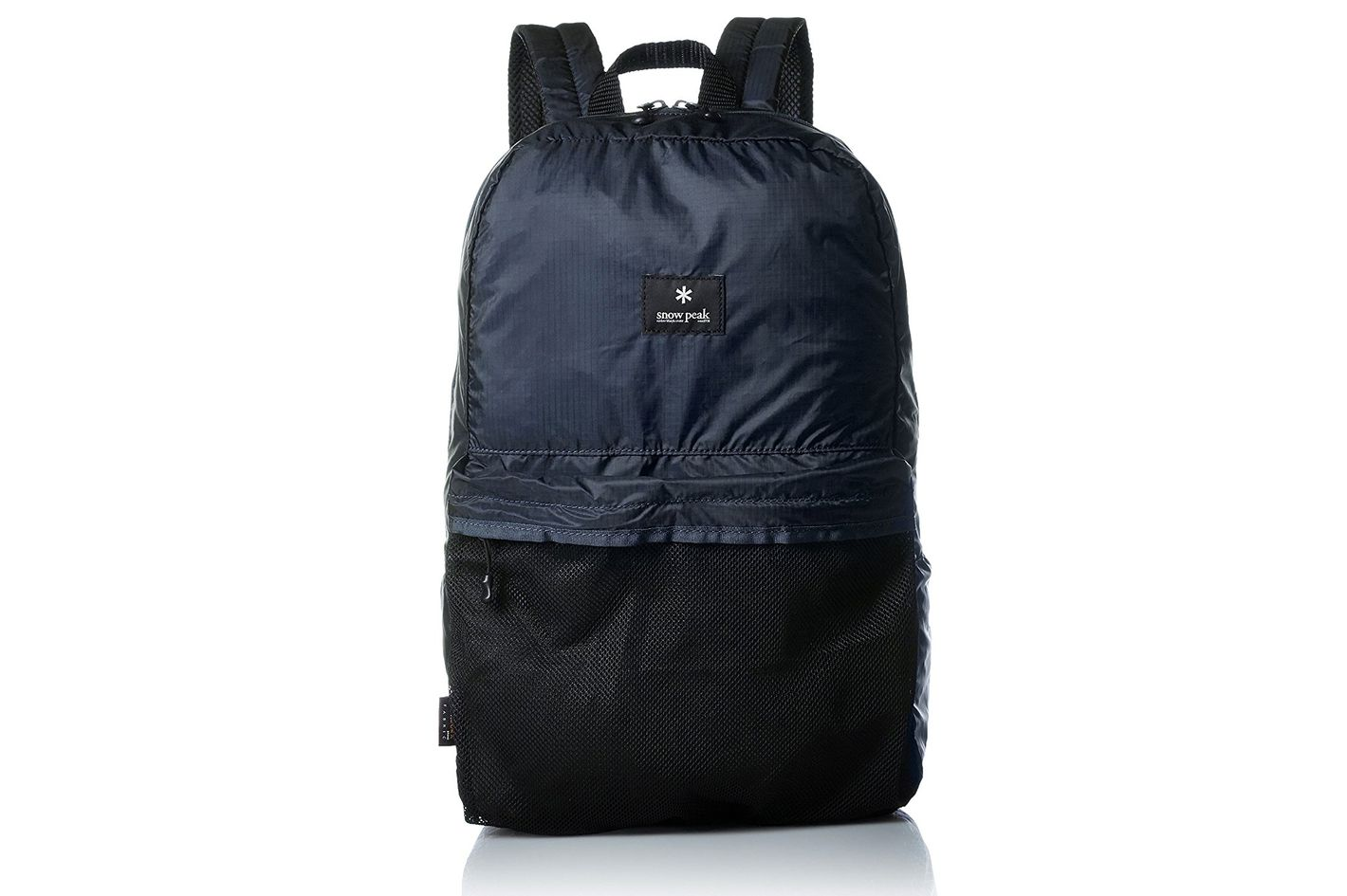 Snow Peak Pocketable Daypack