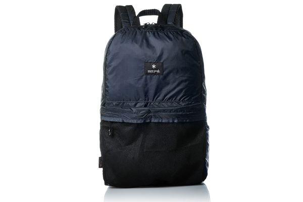 Snow Peak Pocketable Daypack