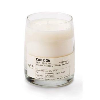 Le Labo Cade 26 Candle