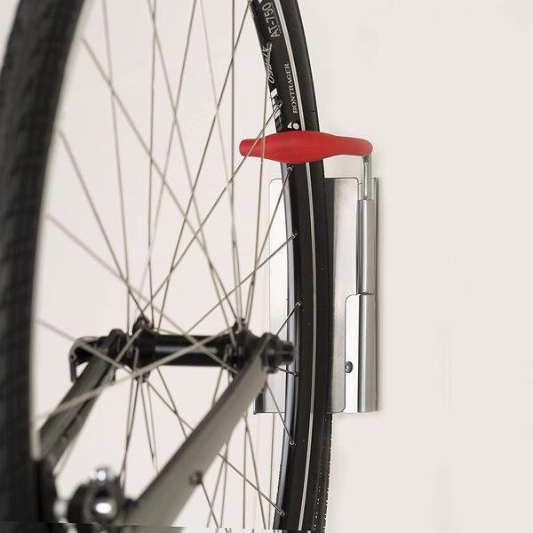 Delta Cycle Dali Bicycle Storage Rack