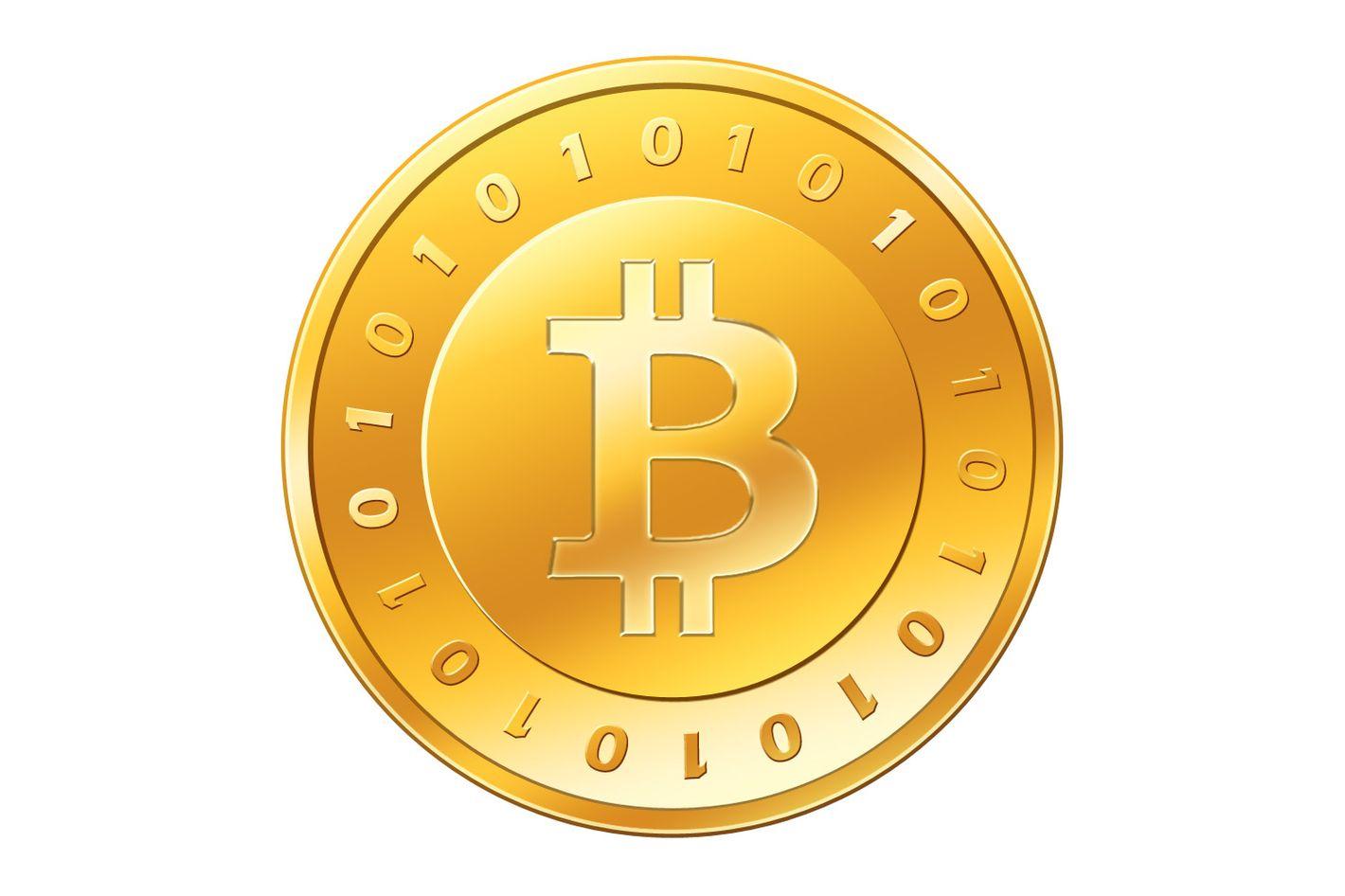 bitcoin spekuliacija