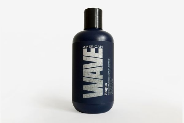 American Wave Rogue Co-Cleanse