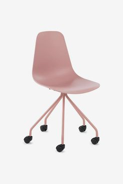 Article Svelti Office Chair
