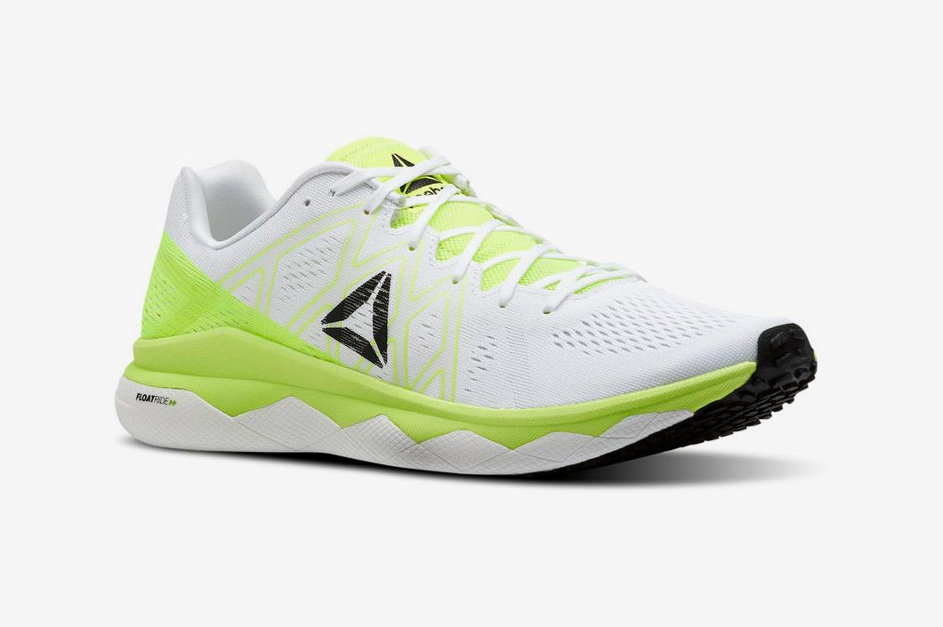26a5b60a58b The 15 Best Sneakers for Running