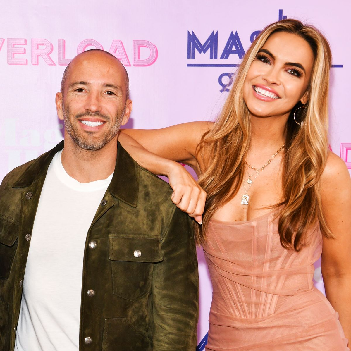 Chrishell Stause and Jason Oppenheim Are Dating: PHOTOS