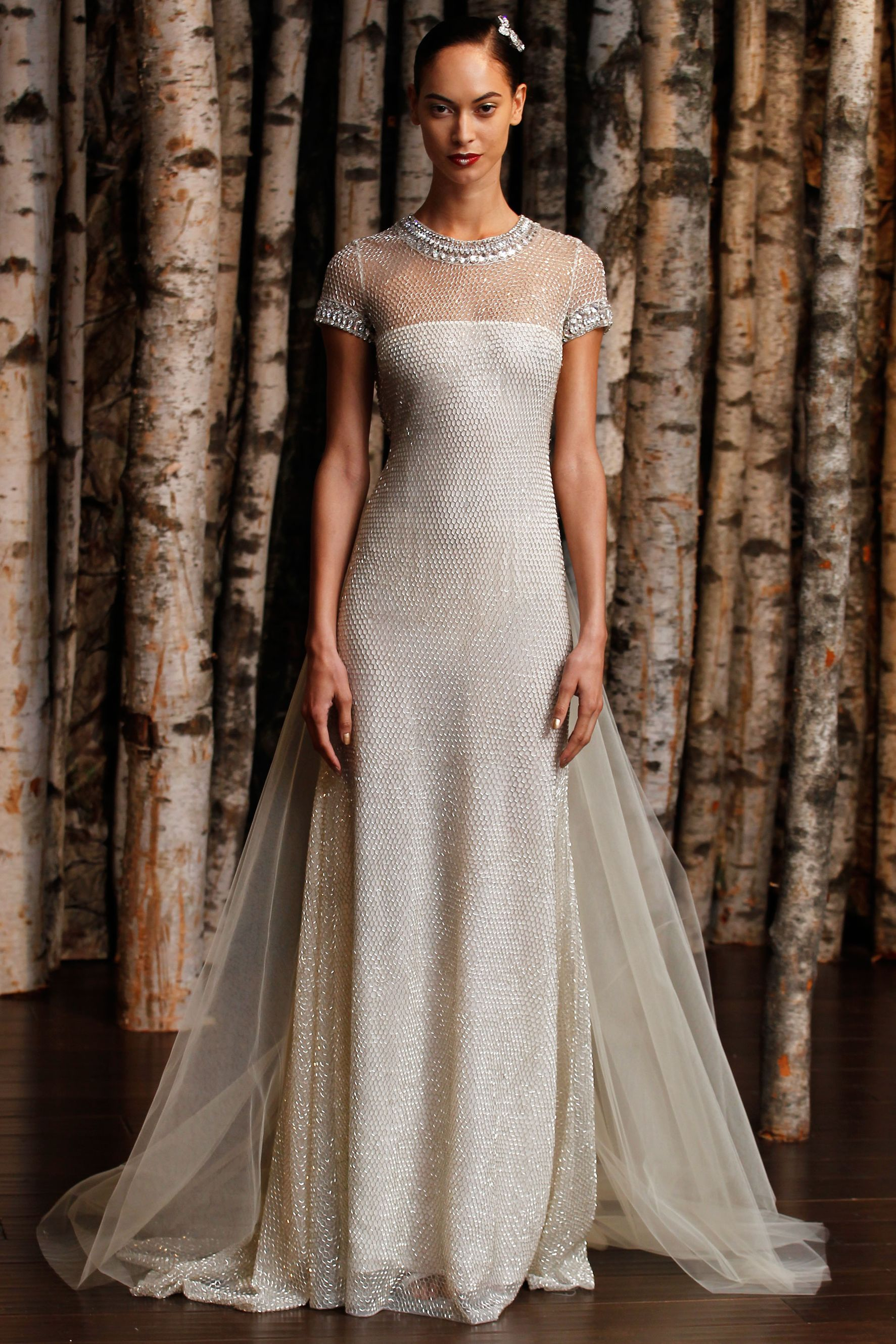 Naeem-Khan-Bridal-Collection-2015