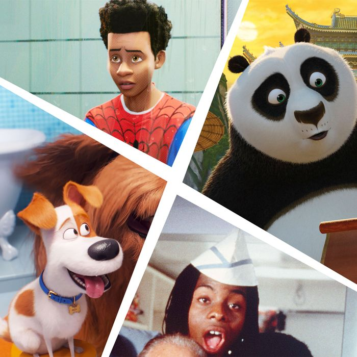 15 Best Kids Movies on Netflix: Family Movies to Stream 2020