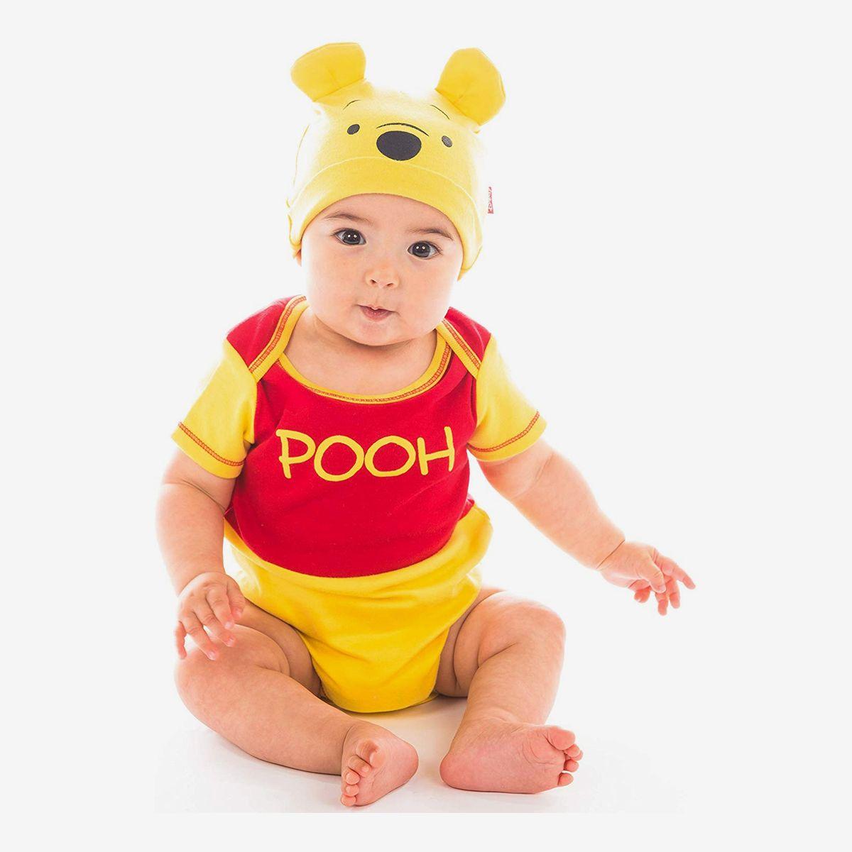 12 Best Baby Halloween Costumes 2020 The Strategist New York Magazine