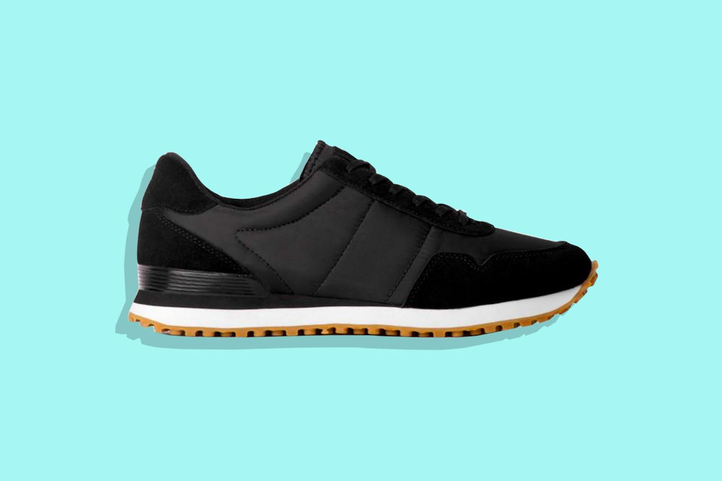 greats rosen sneakers - strategist best fitness gear and best logo free sneakers