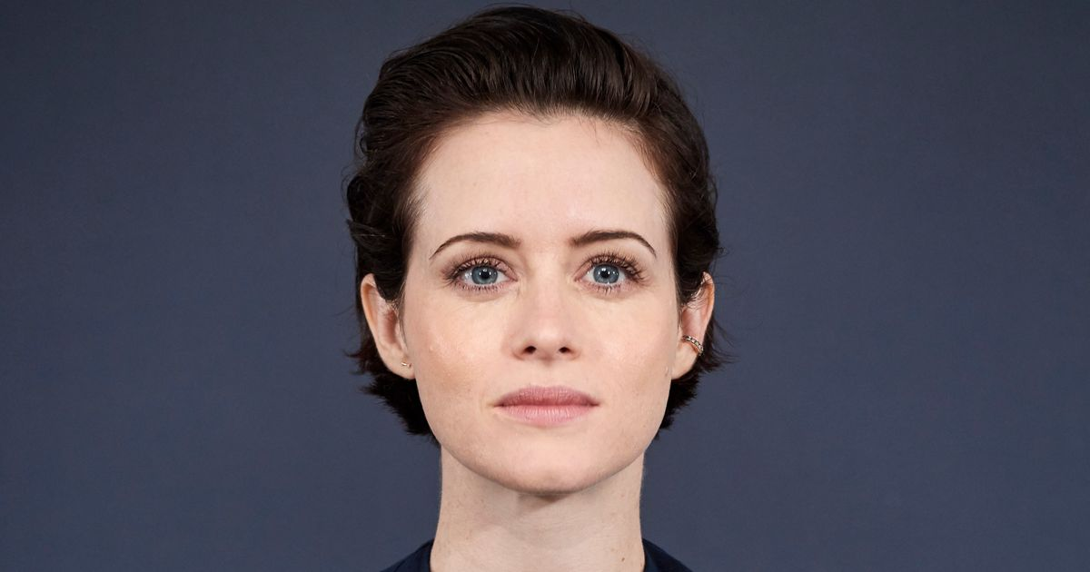 vulture.com - Bethy Squires - Claire Foy to Host Saturday Night Live in December