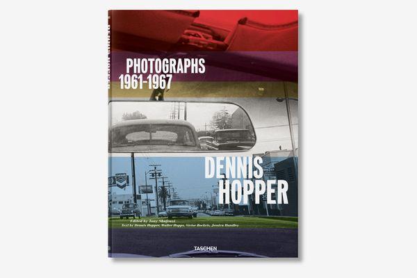 Dennis Hopper Photographs 1961–1967
