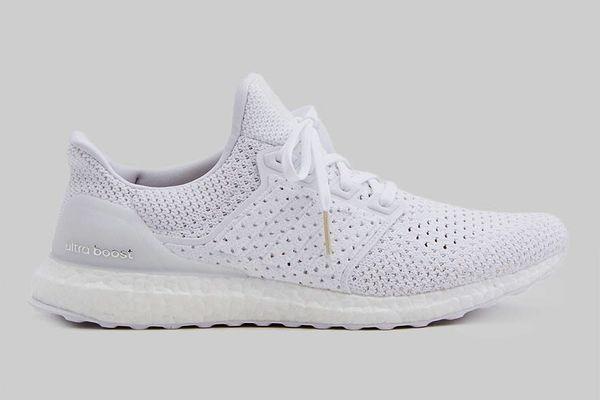 Adidas UltraBOOST Clima Sneaker for Men