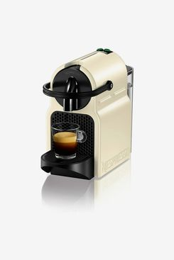 Nespresso Inissia Espresso Machine by De'Longhi