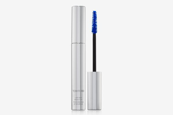 Lash and Brow Tint TFX21