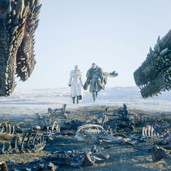 Our 15 Biggest Game Of Thrones Questions About Winterfell