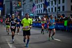 12 Great Marathon-Related Food and Drink Deals