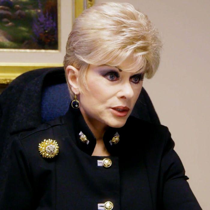 The Real Housewives Of Dallas Recap Season 3 Episode 2