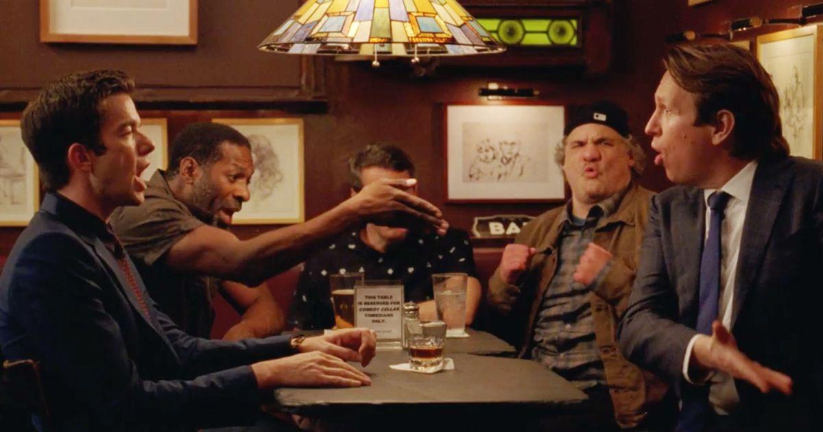 vulture.com - Megh Wright - The Season Three Crashing Trailer Has 'Little Dick Energy'