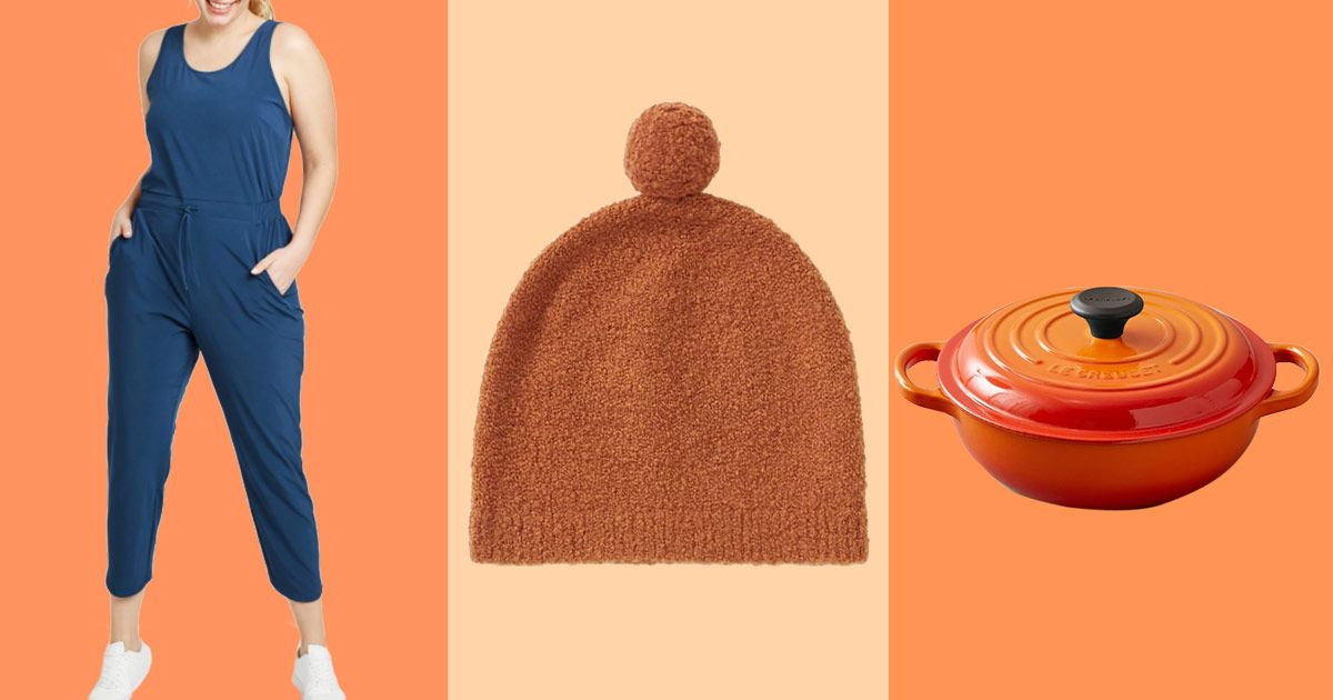 11 Things on Sale You'll Actually Want To Buy: From Everlane to Le Creuset