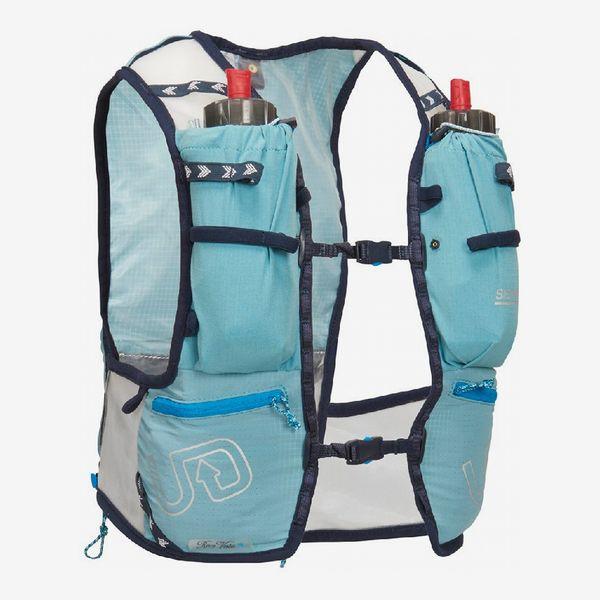 Ultimate Direction Ultra Vesta 4.0 Hydration Vest (Women's)