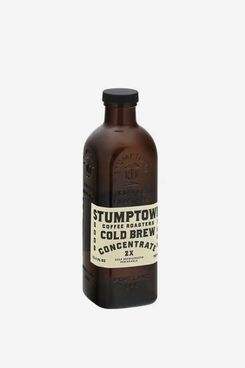 Stumptown Coffee Concentrate